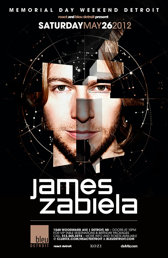 006JAMESZABIELA_USE