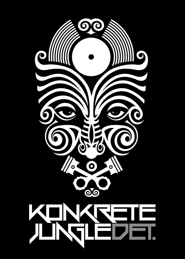 02KONKRETEJUNGLE_LOGO3