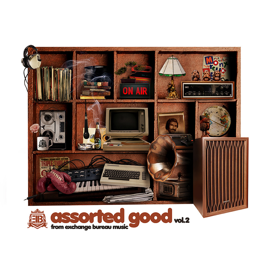 ASSORTEDGOOD2
