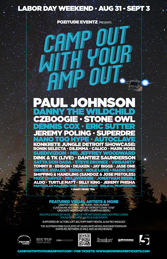 CAMPOUT_POSTER