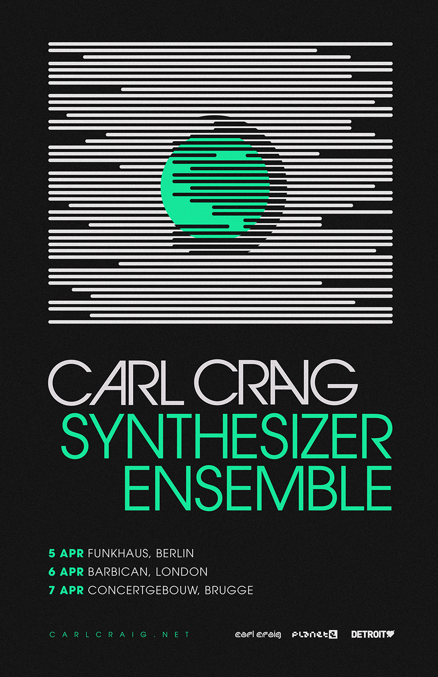 CARLCRAIGSYNTHESIZER_11X17POSTER-copy