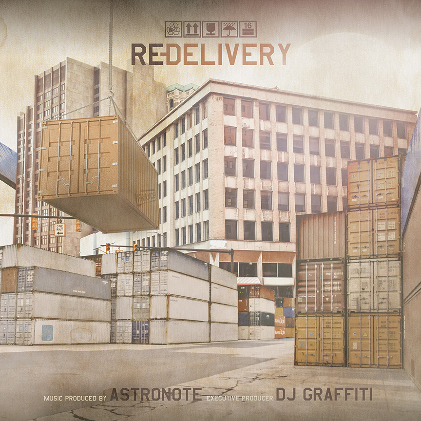 DJGRAFFITI_REDELIVERY