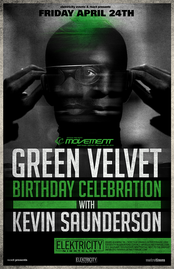 GREENVELVETBIRTHDAY