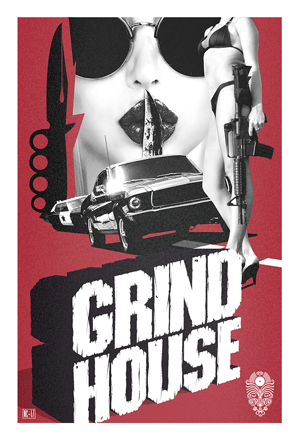 GRINDHOUSE_FRONT