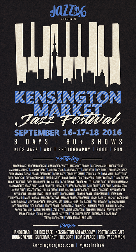 KENSINGTONJAZZ_POSTER