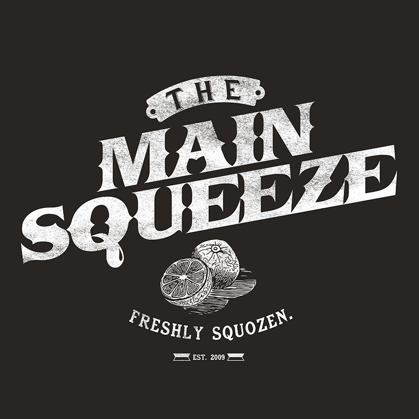 MAINSQUEEZE_LOGO