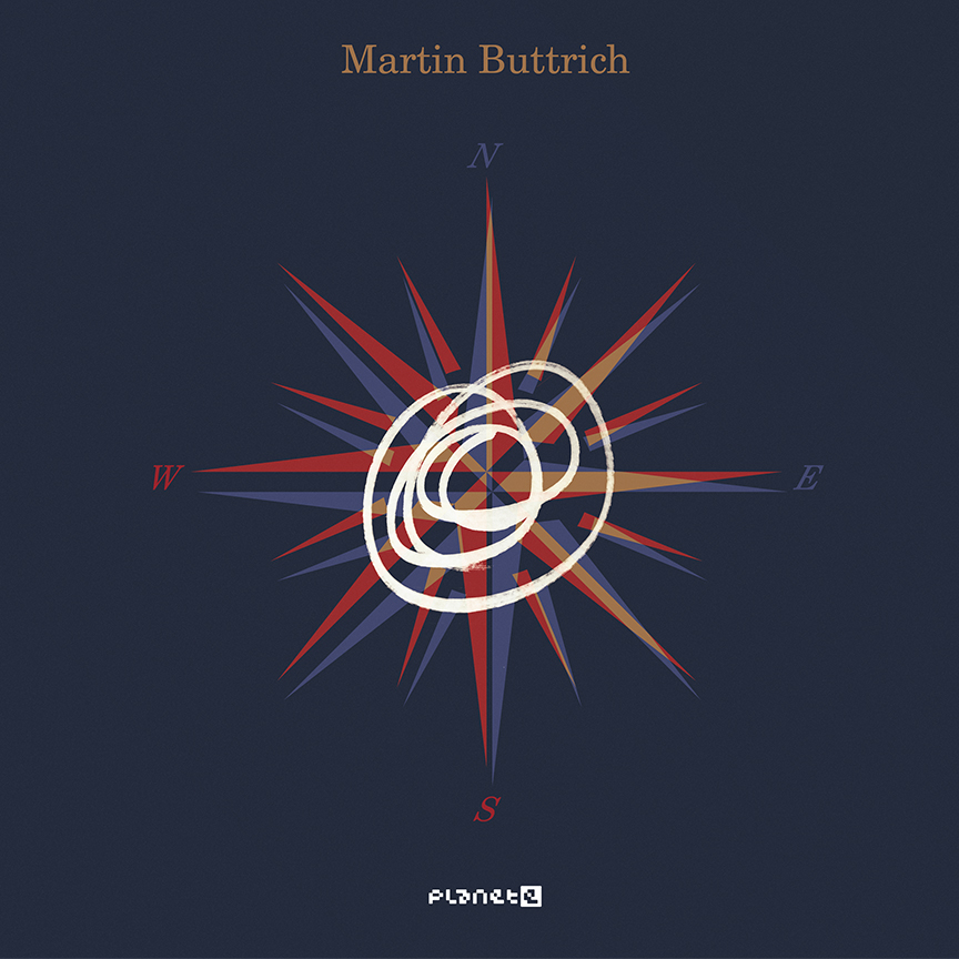 MARTINBUTTRICH_DIGITAL
