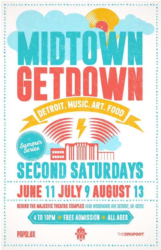 MIDTOWNGETDOWN_3DATES
