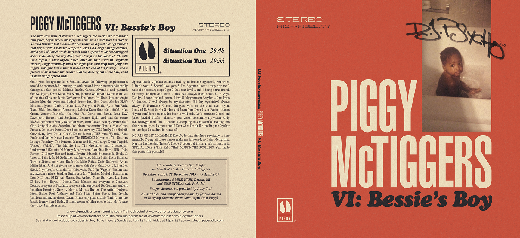 PIGGY_DIGIPAK