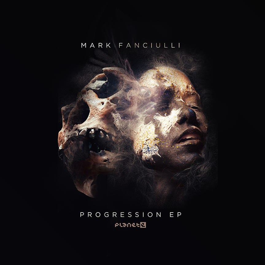 PROGRESSION_COVER