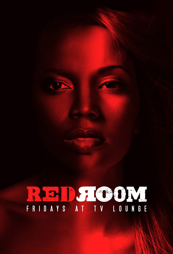 REDROOM_FRONT