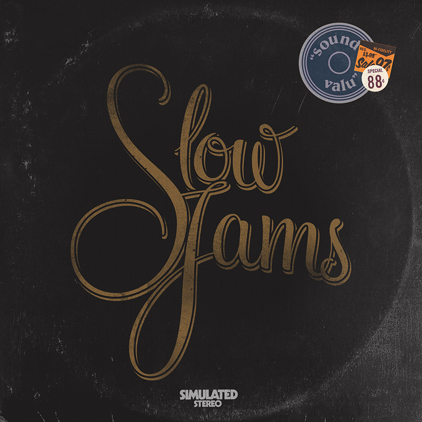 SLOWJAMS_RECORD